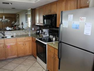 Nice 1 bedroom House in Miramar Beach - Miramar Beach vacation rentals