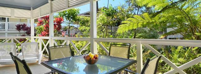 Nice 2 bedroom Condo in Princeville - Princeville vacation rentals