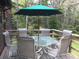 Perfect 3 bedroom House in Boothbay - Boothbay vacation rentals