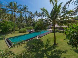 Villa Samadhana - an elite haven - Ketewel vacation rentals