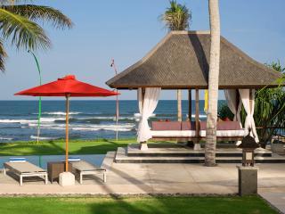 Villa Pushpapuri - an elite haven - Sanur vacation rentals