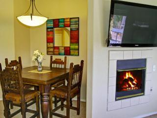 New Listing; Luxury Condo; Golf, Mtn. & Lake Views - Flagstaff vacation rentals