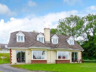 16 LAKEVIEW VILLAS, great touring base, en-suite facilities, peaceful location near Killarney, Ref. 929117 - Killarney vacation rentals