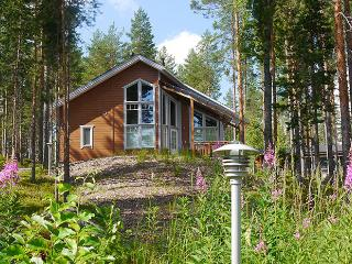 Nice 3 bedroom Koli Cottage with Internet Access - Koli vacation rentals