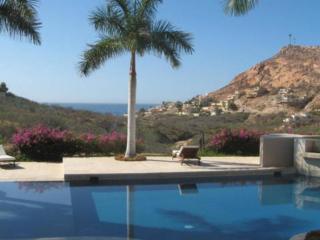 Designer 3 BDRM near Sj & CSL - San Jose Del Cabo vacation rentals