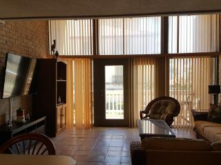 3 Bedroom Condo, Ocean View Jupiter - South Padre Island vacation rentals