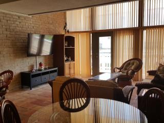3 Bedroom Condo, Ocean View Jupiter - South Padre Island vacation rentals