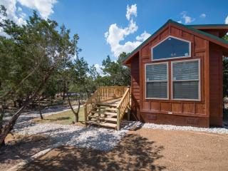 Beautiful 1 bedroom Cottage in Austin with Deck - Austin vacation rentals
