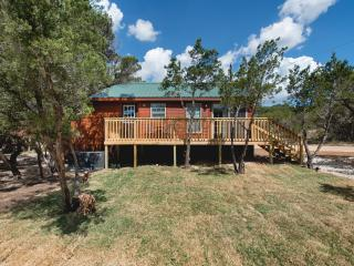 Hill Country Retreat - Austin vacation rentals