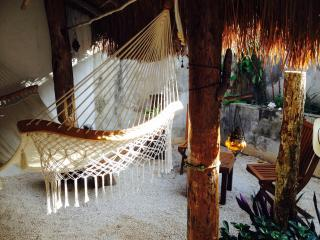 Lovely private Tulum house - Tulum vacation rentals