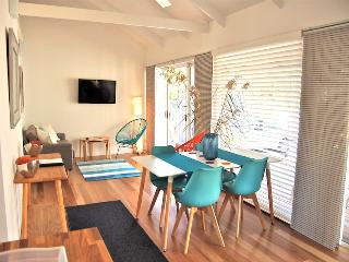 Kookaburra Beach Cottage on Tallow Beach - Suffolk Park vacation rentals