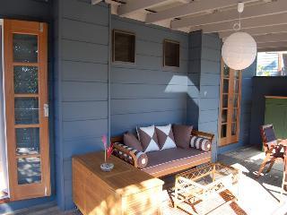 Kookaburra Beach Cottage on Tallow Beach - Suffolk Park vacation rentals