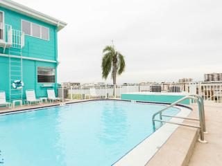 Clearwater Beach Budget Beauty - Clearwater vacation rentals