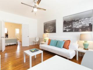 Central located in the middle of South Beach - Miami Beach vacation rentals