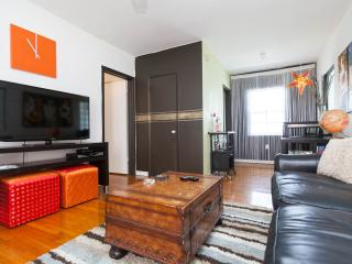 BEST Location Ever - South Beach - Miami Beach vacation rentals