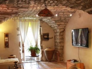 Cozy 2 bedroom House in Les Vans - Les Vans vacation rentals