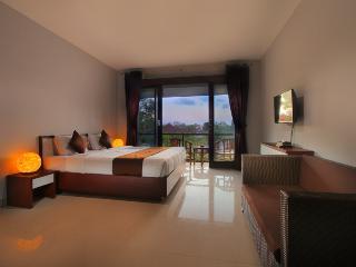 Sri Kandi Inn by GAMMA Hospitality - Kedonganan vacation rentals