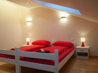 1 bedroom Private room with Internet Access in Sarajevo - Sarajevo vacation rentals