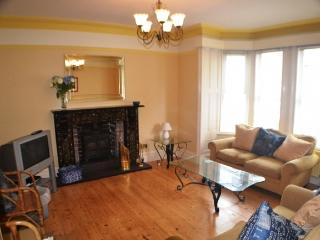Brigadoon House at Nefyn - with GAMES ROOM! - Nefyn vacation rentals