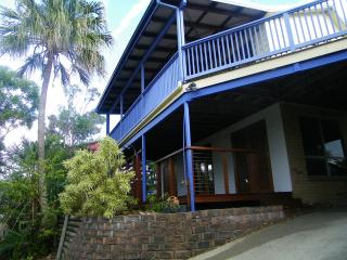 Arbour Rest - Agnes Water vacation rentals