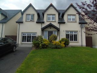 Stunning 5 Bedroom House - Newcastle Co Down - Newcastle vacation rentals