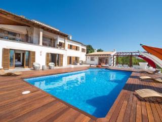 Exclusive Villa Moscari I - Moscari vacation rentals