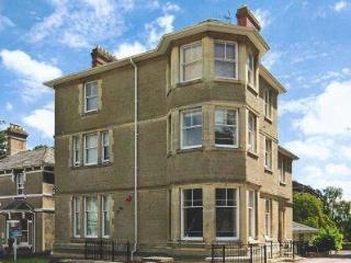 Flat 14 Highlea, 36 Church St, MALVERN, UK - Malvern vacation rentals