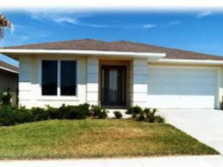 Sunset Lakes/BH799 - Four Corners vacation rentals