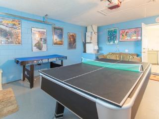 Windward Cay /LE2730 - Kissimmee vacation rentals