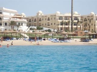 Palm Beach  sahl hasheesh 5 *317 - Hurghada vacation rentals
