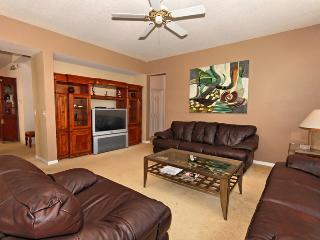 Oak Island Cove/CG3015 - Four Corners vacation rentals