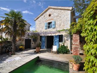 Cottage Mosaico - Porec vacation rentals