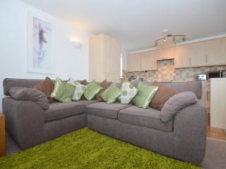 4 Belvedere Court located in Paignton, Devon - Paignton vacation rentals