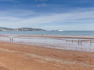 20 Belvedere Court located in Paignton, Devon - Paignton vacation rentals