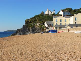 4 At the Beach located in Torcross, Devon - Salcombe vacation rentals