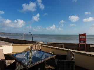 3 At the Beach located in Torcross, Devon - Salcombe vacation rentals