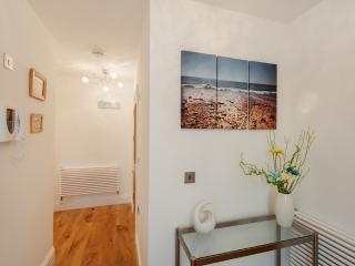 5 At the Beach located in Torcross, Devon - Salcombe vacation rentals