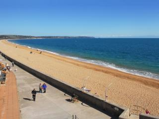 14 At the Beach located in Torcross, Devon - Salcombe vacation rentals