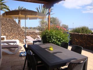 Casas del Sol V7 - Playa Blanca vacation rentals