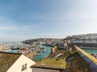 Farthing Cottage located in Brixham, Devon - Brixham vacation rentals