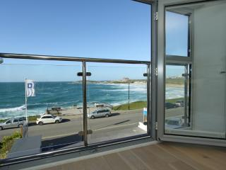 5 Fistral Beach located in Newquay, Cornwall - Newquay vacation rentals