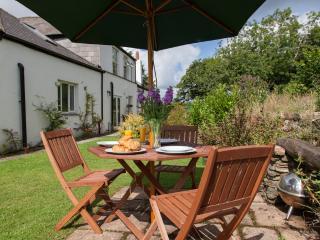 The Coach House, Menheniot located in Looe & Polperro, Cornwall - Looe vacation rentals