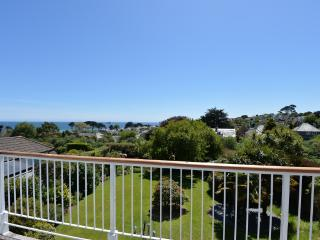 Florizel located in Falmouth, Cornwall - Falmouth vacation rentals