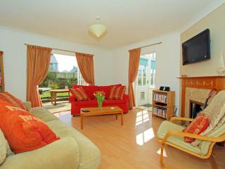 Driftwood House located in Newquay, Cornwall - Newquay vacation rentals