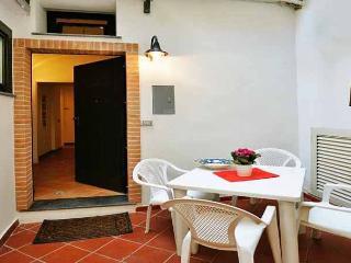 AMALFITANO - Amalfi centre - Amalfi Coast - Amalfi vacation rentals