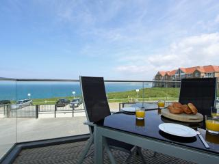 12 Pearl located in Newquay, Cornwall - Newquay vacation rentals