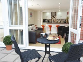 3 Park Mews located in Weymouth, Dorset - Weymouth vacation rentals