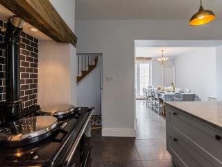 Parkham Villa located in Brixham, Devon - Brixham vacation rentals