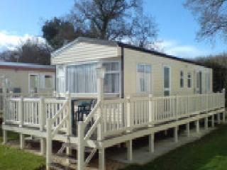 Cosalt Baysdale - New Milton vacation rentals