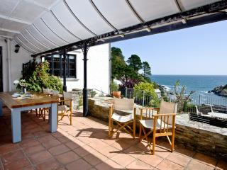 Higher Shute located in Looe & Polperro, Cornwall - Looe vacation rentals